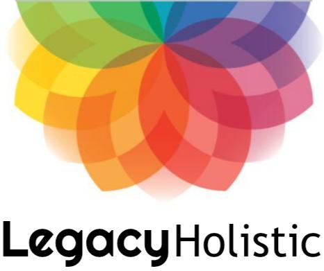 Legacy+Holistic+Logo.jpg