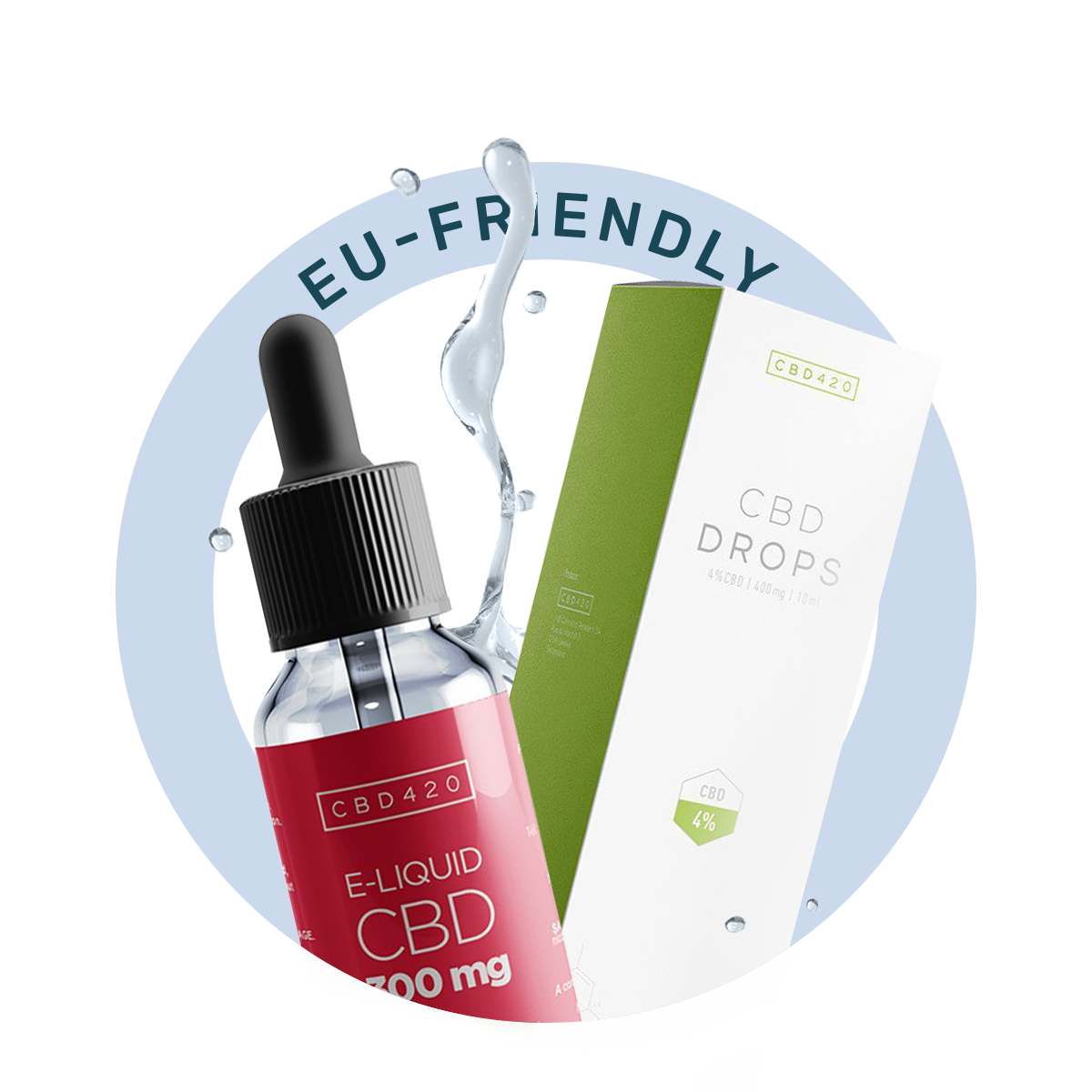 E-Liquids_eu-friendly.png