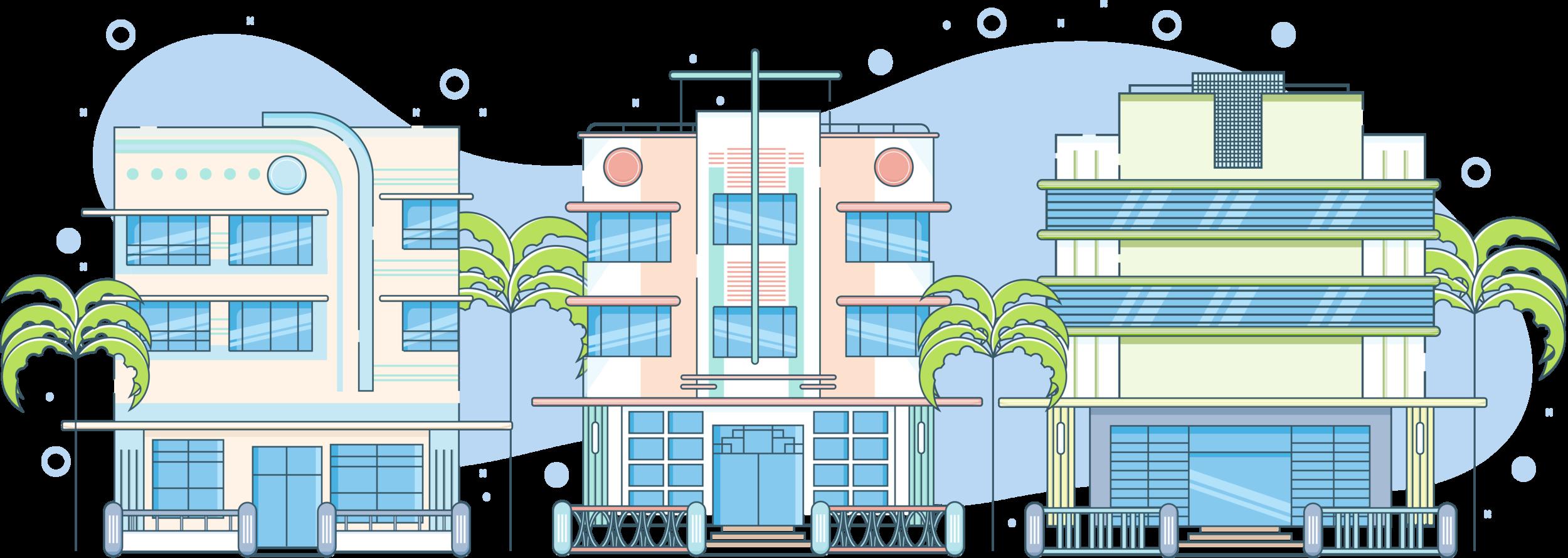 Miami Rentals Ocean Drive.png