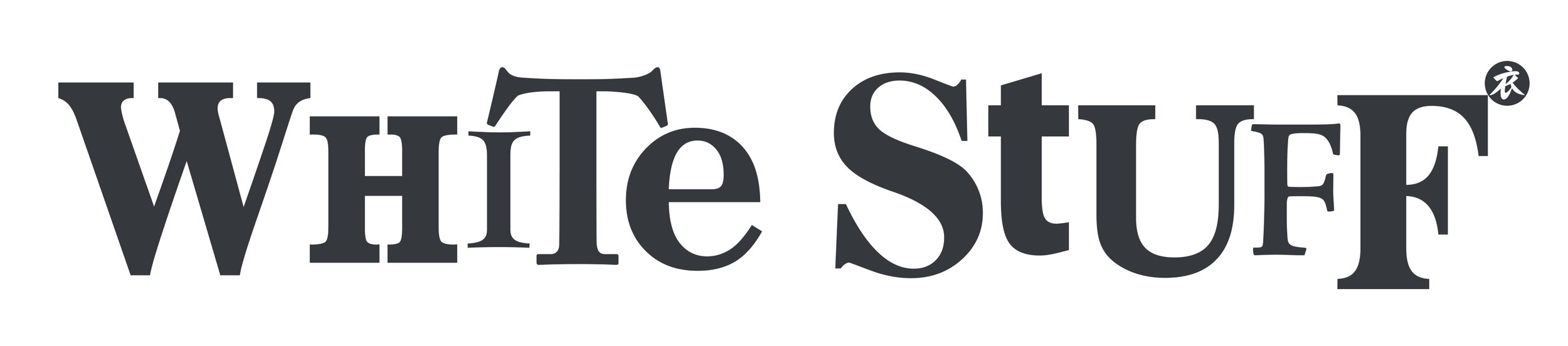 whitestuff-logo.jpg