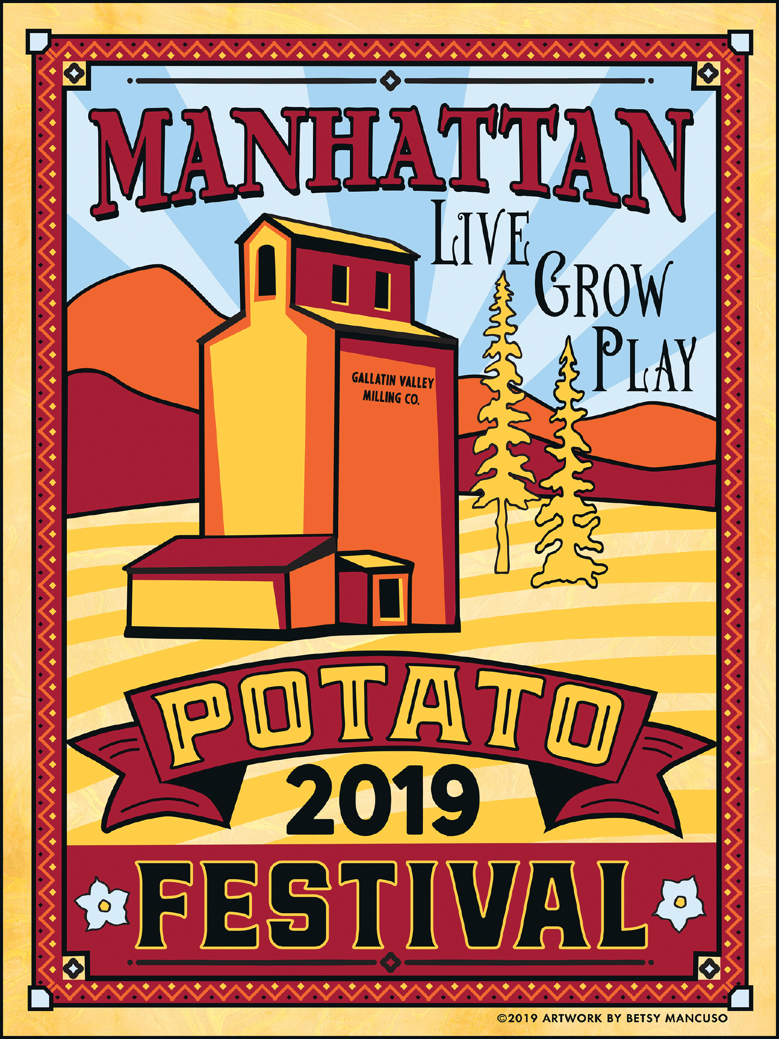 potato festival.jpg