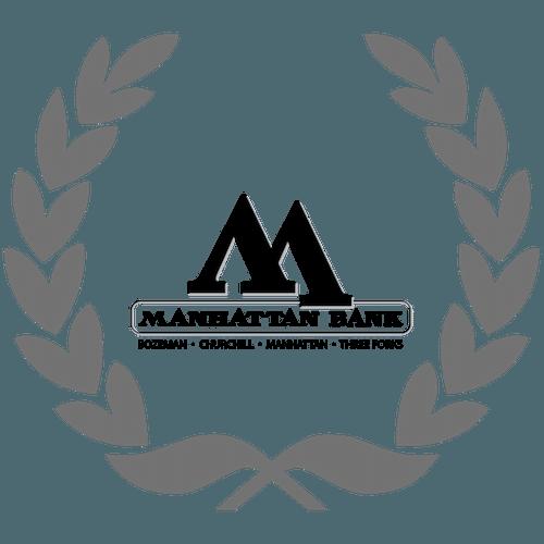 Silver sponsor_manhattan bank.png