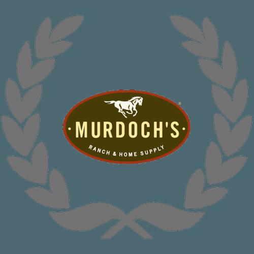 Silver sponsor_murdochs.png