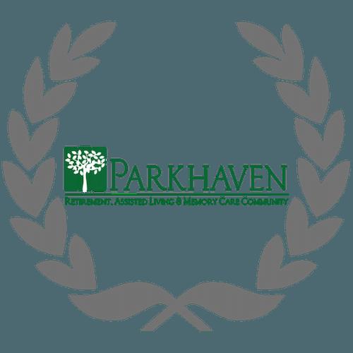 Silver sponsor_Park Haven.png