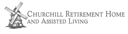 churchill retirement.png