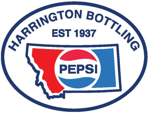 Harrington.png