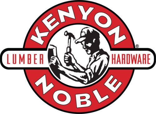 kenyon noble.png