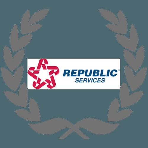 Silver sponsor_Republic Services.png