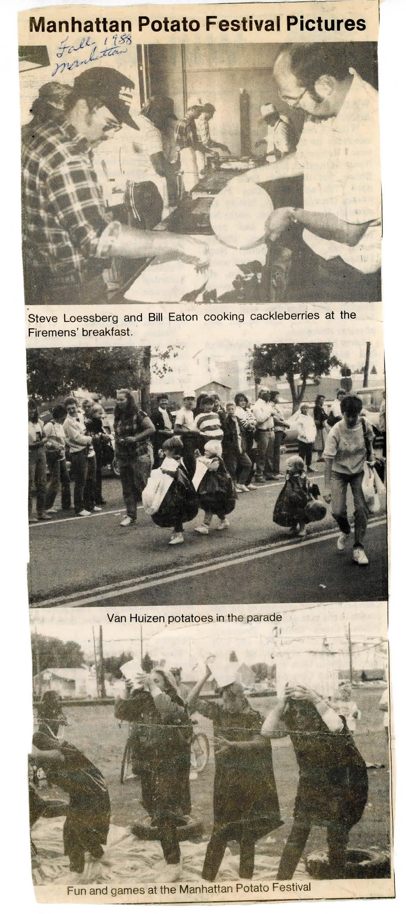 Manhattan_Potato_Festival_Pictures_1988.jpg