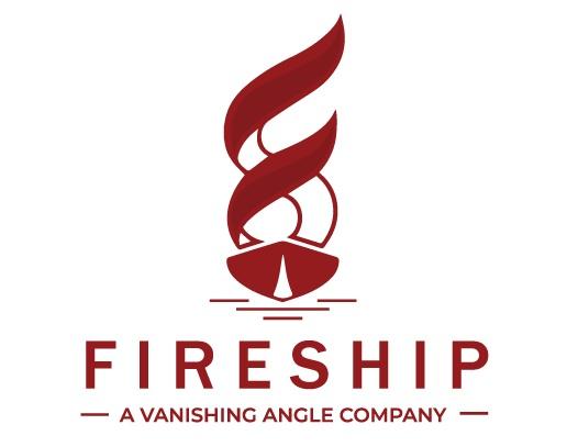 FireShip-logo---red.jpg