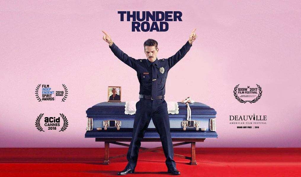 thunder-road-header-web2.jpg