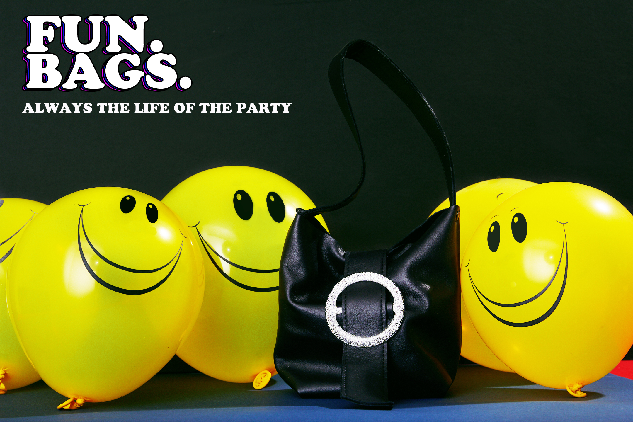 FUn-Bags-New-York-LIFE-OF-THE-Party2-.jpg