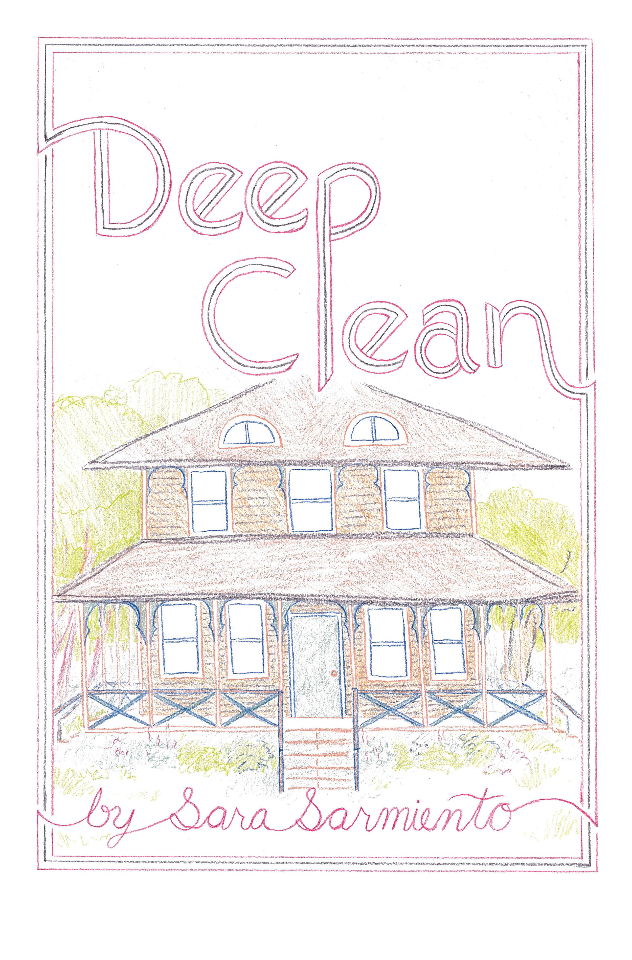 Deep-Clean_Front-Cover_tumblr.jpg
