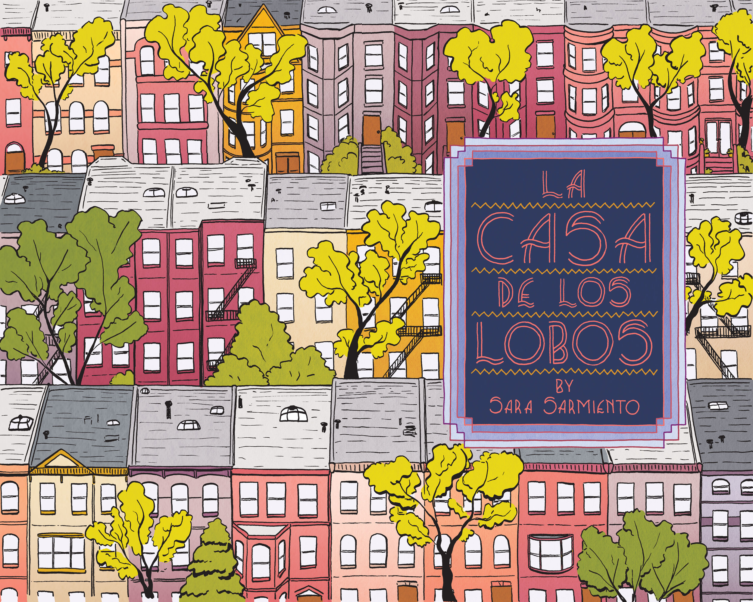 La-Casa-Cover_Color.jpg