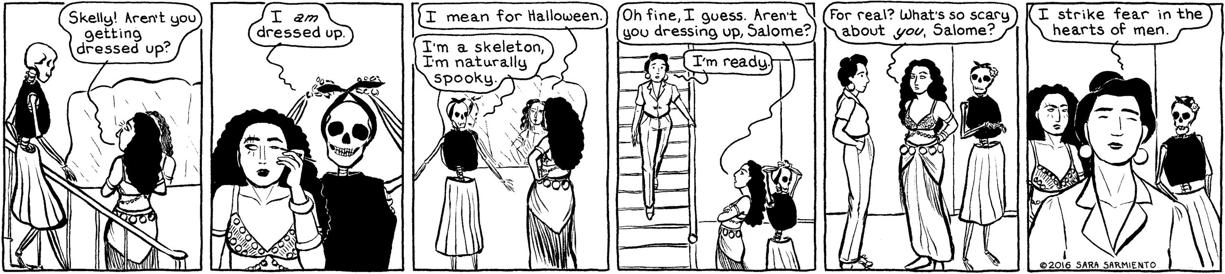 Restless-Halloween-10-24.jpg