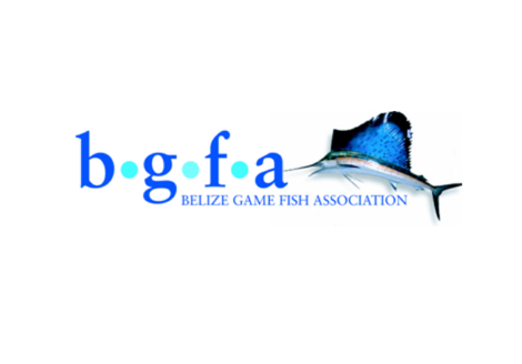 Belize game fish association.png