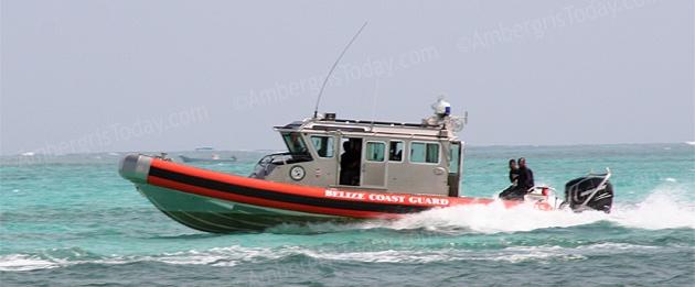 Coast+Guard+3.jpg
