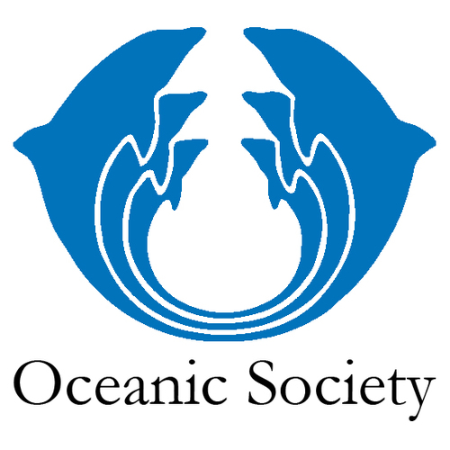 Oceanic Society - Logo.jpeg