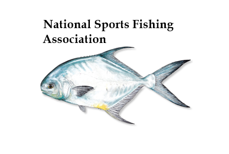 National Sports Fishing Assoc. Logo.PNG