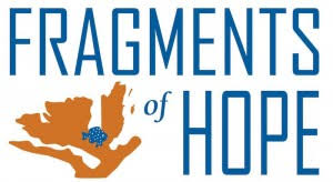 Fragments of Hope Logo.jpg