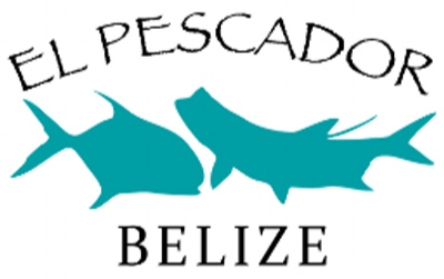 Recipient of numerous awards and accolades, known as a world class fly fishing resort, El Pescador is a top choice for anglers, eco-adventurers, couples and families looking for the best of Belize.