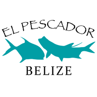 $11,000.00 Donation - A recipient of numerous awards and accolades, and known as a world class fly fishing resort, El Pescador is a top choice for anglers, eco-adventurers, couples and families looking for the best of Belize.