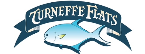 $10,000.00 donation - Turneffe Flats has long been recognized as Belize's premier saltwater fly fishing, SCUBA diving and marine eco-tourism destination.