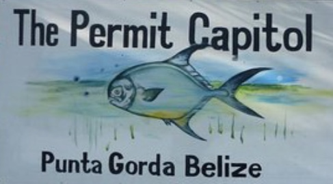 Garbutt Brothers Fishing Lodge   Located in Punta Gorda, Belize is the famous Garbutt's Lodge. For permit anglers looking to make the permit pilgrimage, look no further. A fishing focused operation with a focus of pursuing permit in the traditional fashion.