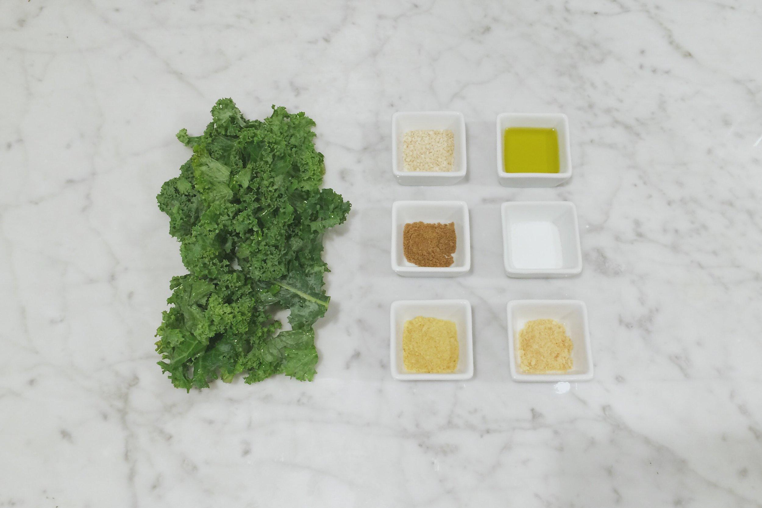 Sesame Miso Kale Chips.JPG
