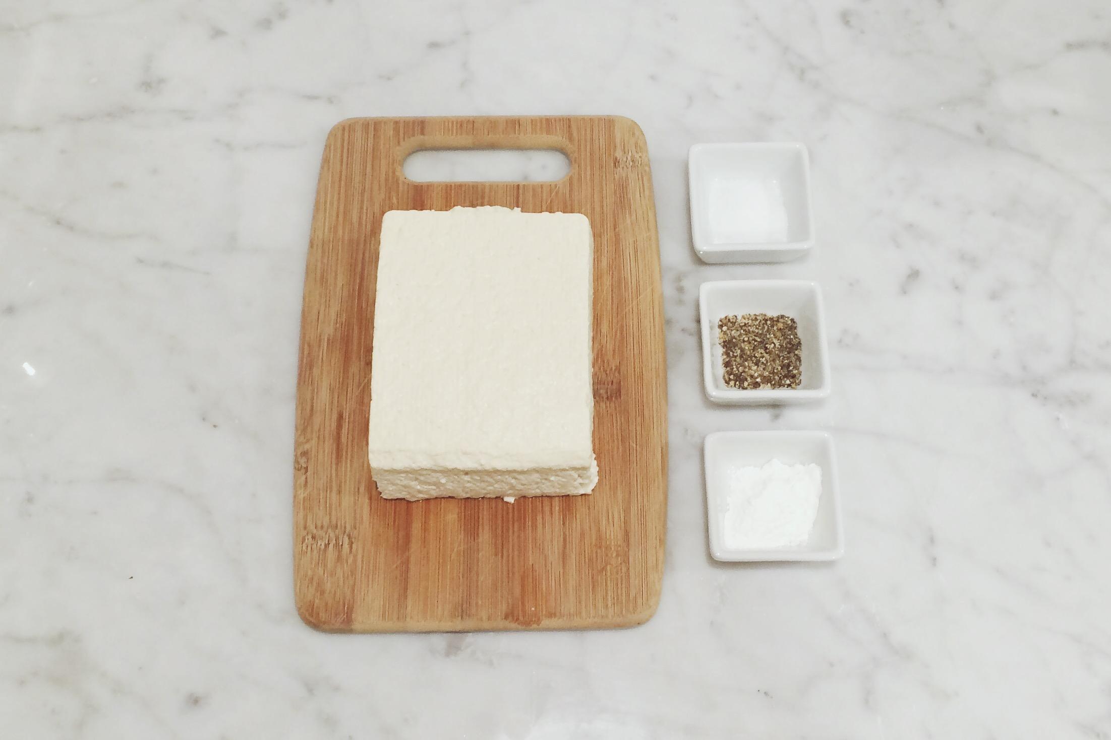 Crispy Baked Tofu.JPG
