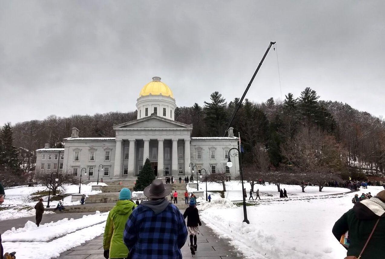 Statehouse from Front.jpeg