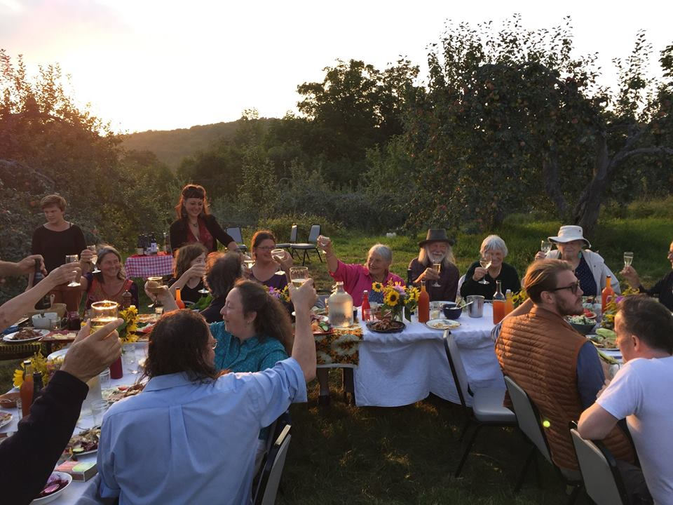 Cate Hill Orchard Dinner (2).jpg