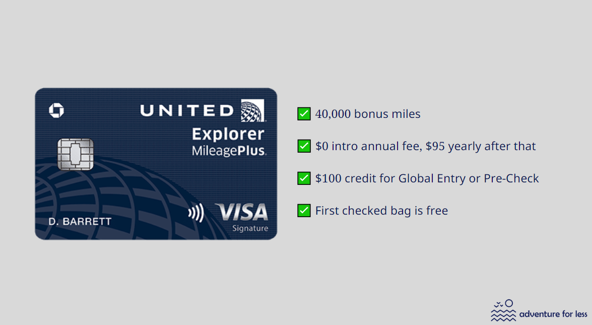 united explorer credit card overview graphic.png