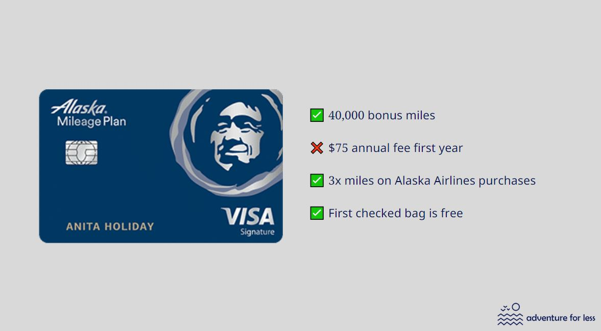 alaska airlines visa signature card overview graphic.JPG