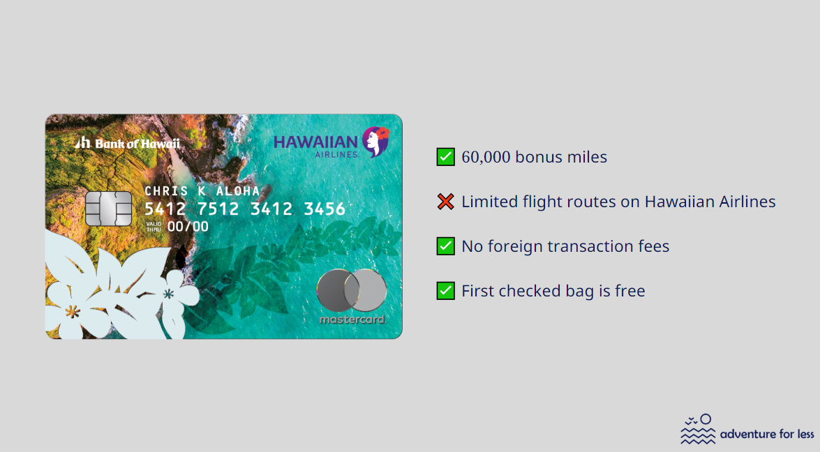 hawaiian airlines world elite mastercard overview graphic.png