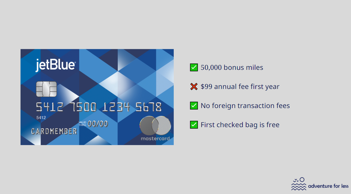 jetblue plus card overview graphicnew.png