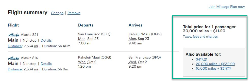 alaska airlines booking info.png