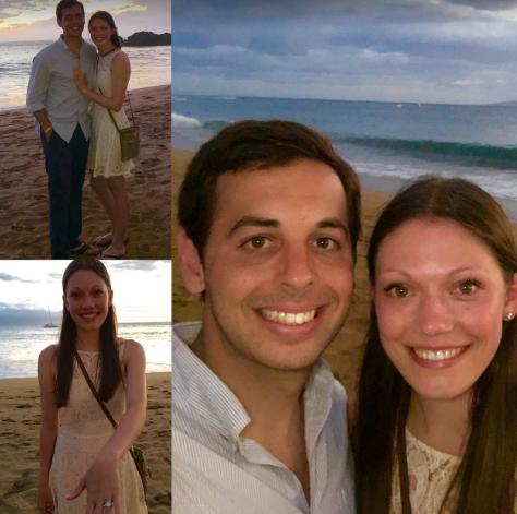 engagement kaanapali beach pics.png