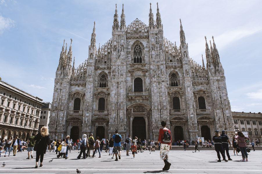 milan cathedral.JPG