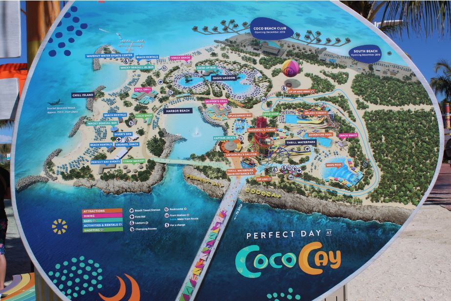Cococay+Map.jpg