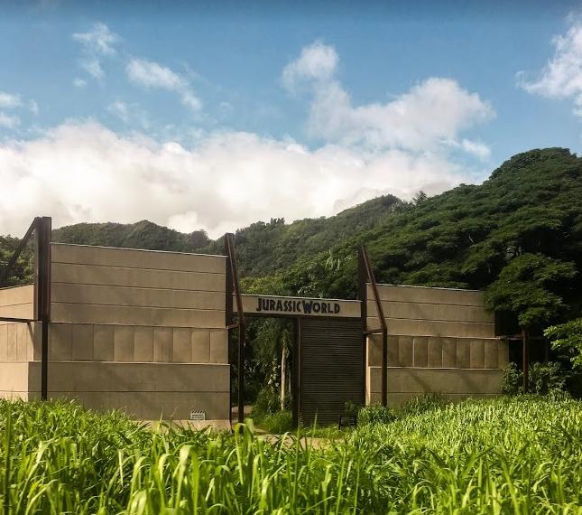 indominous rex pen hawaii adventure for less
