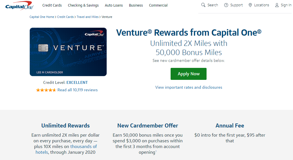 Venture Rewards.png