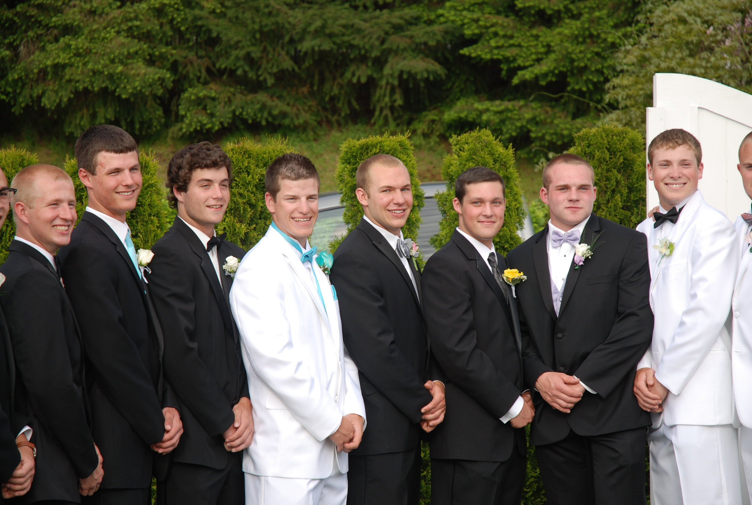 Prom guys inc Drew and Caleb.JPG
