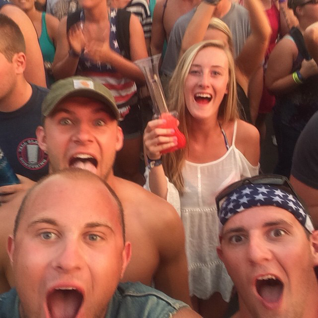 Watershed 2014.jpg