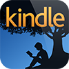 kindle_logo.png