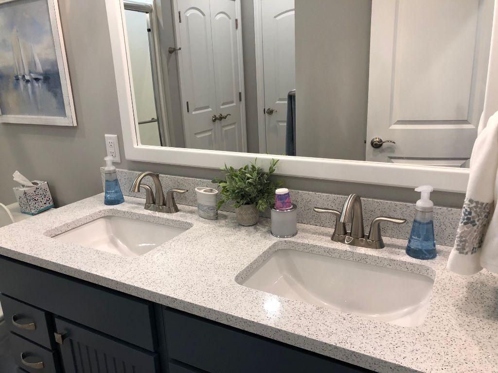 Schau bathroom countertop.jpg