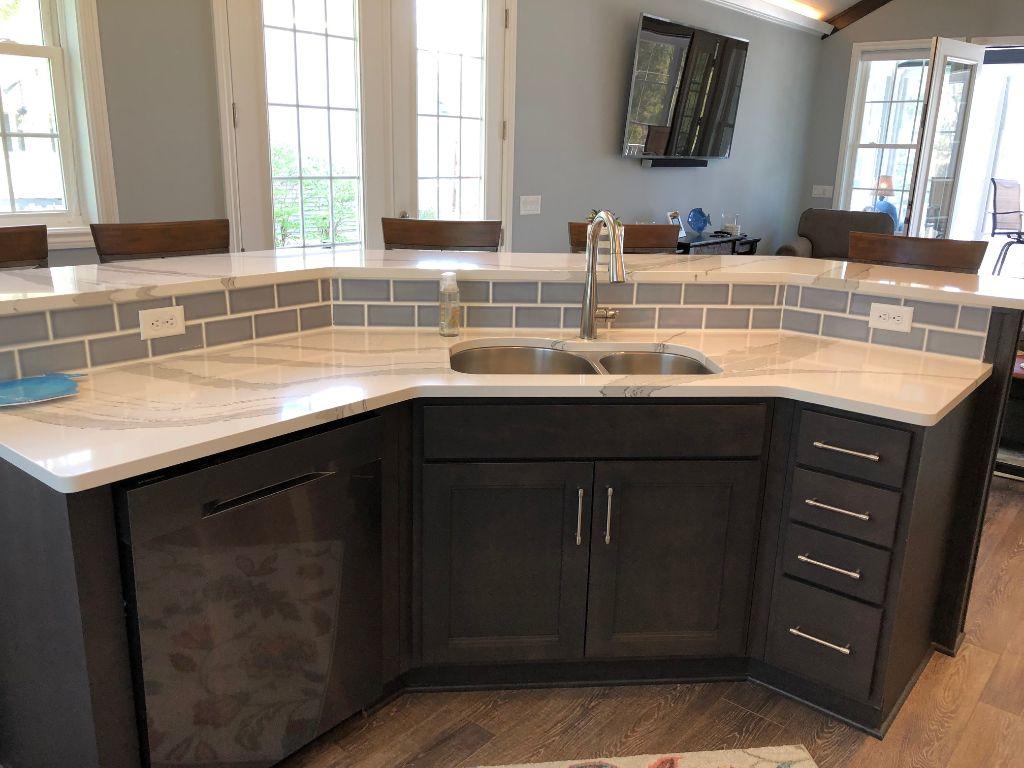 Schau kitchen.jpg