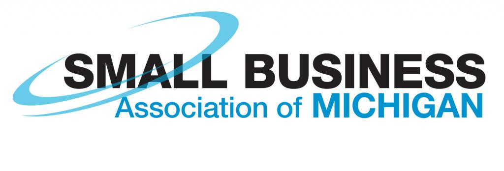 Member of the Small Business Association of Michigan