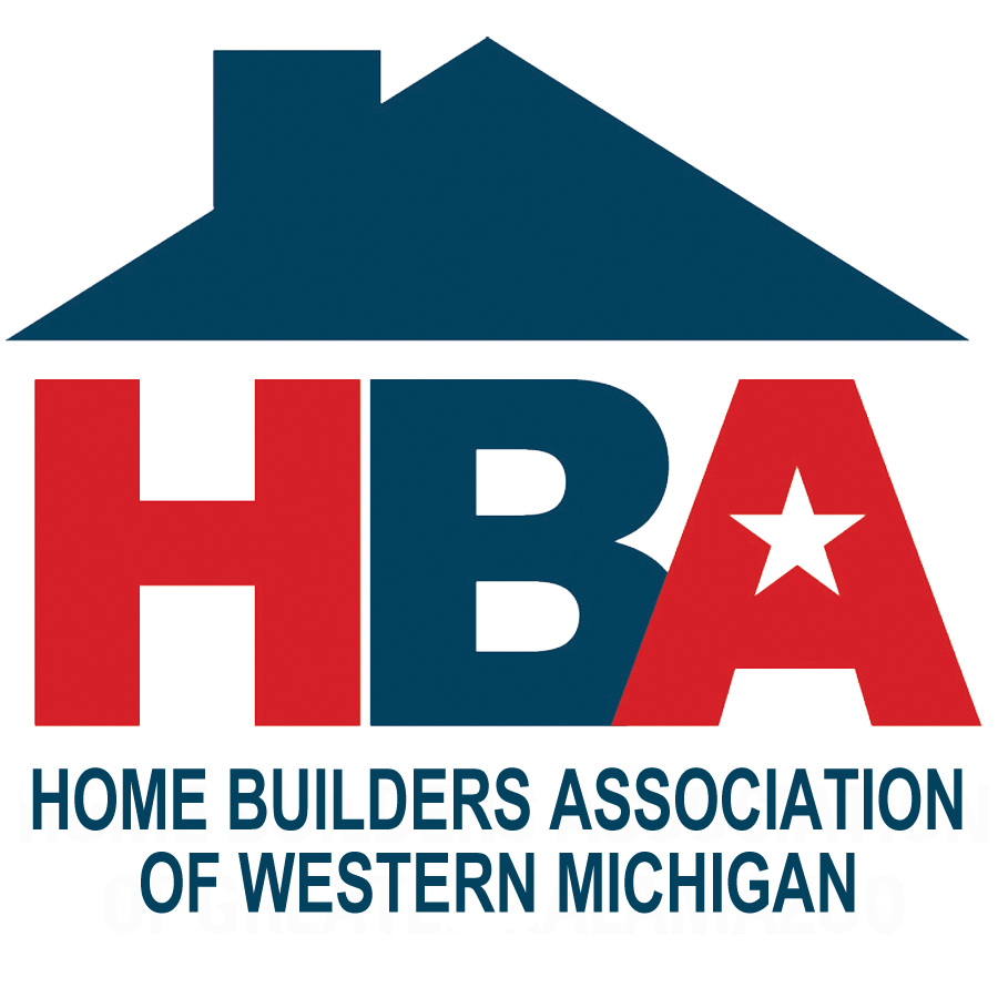 Member of the Home Builders Association of Greater Kalamazoo