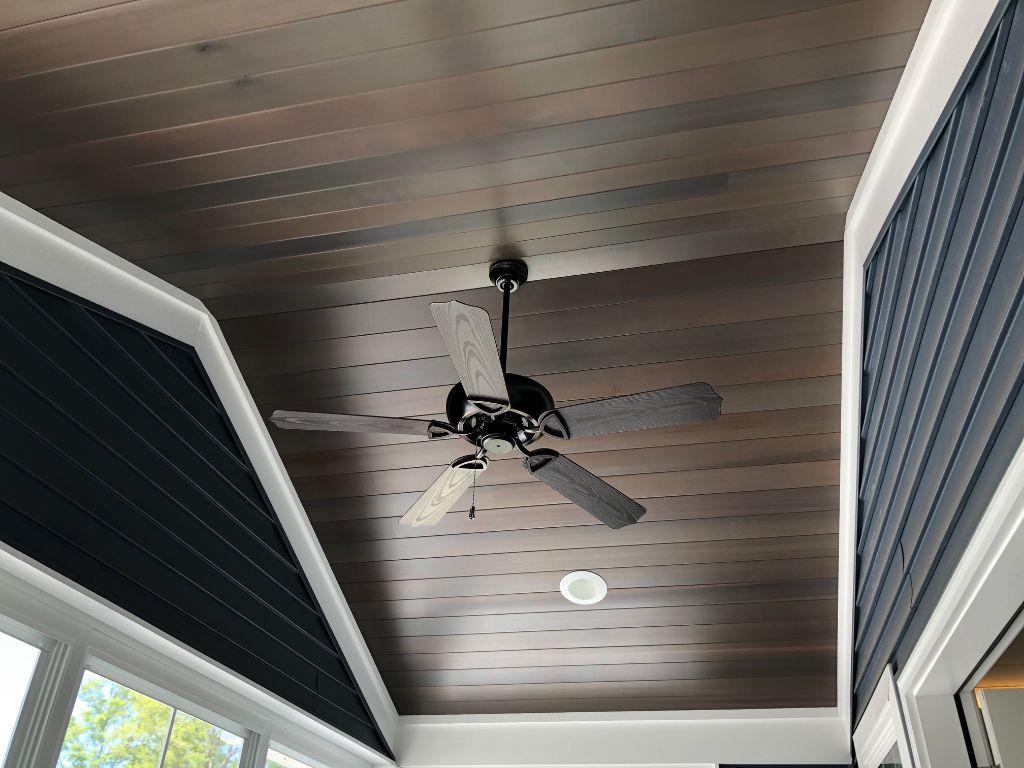Schau ceiling.jpg